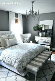 stylish area rugs for bedrooms throughout throw bedroom on pertaining to plan 5
