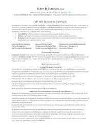 Restaurant Financial Statements Templates Bar Profit And Loss Template Vii Personal Financial