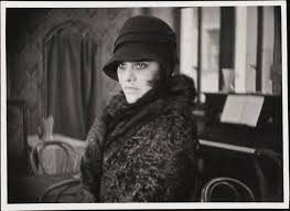 african american women in the silent film industry women film african american women in the silent film industry