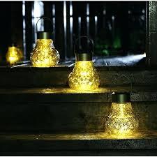 full image for outdoor garden led lights uk outdoor solar garden lights uk outdoor garden solar