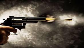 Resultado de imagem para imagem, tiroteio