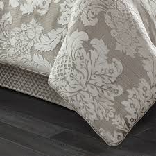 chandelier comforter set chandelier bedskirt