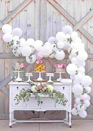 diy backdrop stand for wedding