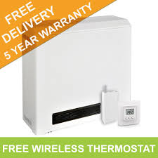 fan assisted storage heaters. elnur ecadl4024 fan assisted storage heater heaters a