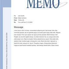 memos samples professional memo template sample for ms word helloalive