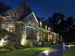 fabulous home lighting design home lighting. Fabulous Outdoor Lighting Design And Inspirations Images Awesome Interior Best House Exterior Home