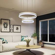 new 35 best vonn lighting new arrivals images on chandelier for swing from the