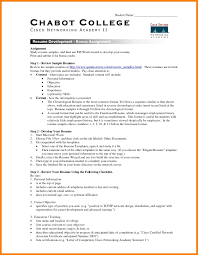 Impressive Resume Templates Best Lovely College Resume Template 48 Winzipdownload Impressive Resume