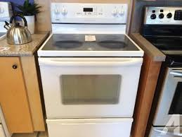 kenmore ultra bake oven. black oven kitchen appliances for sale in washington - buy and sell stoves, ranges refrigerators classifieds page 6 americanlisted kenmore ultra bake o