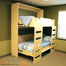 diy twin murphy bed. Twin Murphy Bed With Desk Plans On Creative Home Remodeling Ideas  Diy