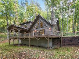 testimonials bob burnett award winning. 153 Toi Trail #H-29 In Maggie Valley, North Carolina 28751 - MLS Testimonials Bob Burnett Award Winning