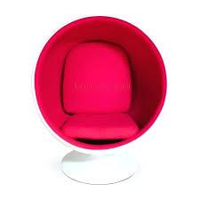 cool chairs for bedrooms best teen bedroom chairs ideas on chairs for cool chairs for rooms chairs for bedrooms nz