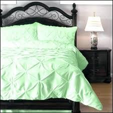dark green comforter emerald green bedding full size of emerald green comforter dark green comforter c