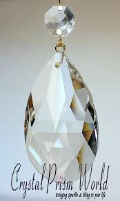 crystal prism world world replacement chandelier crystals hanging prisms by crystal crystal prism world code