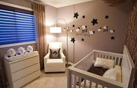 Decorating Ideas For Baby Room Awesome Design Inspiration