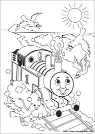 1ba8ee2082c980beb3ceb7143fff2a01 pin by trina marshall on color pages and more for kids 1 on coloring thomas and friends