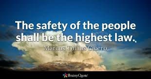 Safety Quotes Custom Safety Quotes BrainyQuote