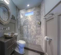 Best Bathroom Remodels Classy 48 Killer Small Bathroom Design Tips