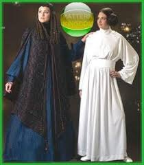 Star Wars Costume Patterns Beauteous 48 Best Star Wars Costume Patterns Images On Pinterest Star Wars