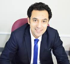 interview mohamed youssef hr manager naukrigulf com mohamed youssef hr manager qatar airways ssp llc