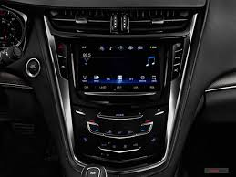 2018 cadillac ats interior. unique 2018 2018 cadillac cts interior photos intended cadillac ats interior