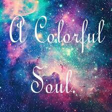 Galaxy Quotes Enchanting Galaxy Quotes Colorful S T A Y C L A S S Y G L A M O U R O U S