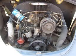 1968 volkswagen beetle engine diagram wiring diagrams long 1968 vw beetle engine diagram wiring diagrams favorites 1968 volkswagen beetle engine diagram