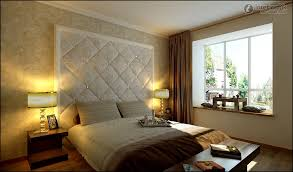 Wonderful Bedroom Designs 2013 Masters Laptoptabletsus Intended Decorating