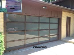 Winsome 9x7 Insulated Garage Door Design For Sale Modern Doors Full