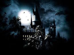 Harry Potter Hogwarts Wallpaper 1440 ...
