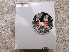 meter base wiring diagram meter image wiring diagram milbank meter socket wiring diagram wiring diagram and hernes on meter base wiring diagram