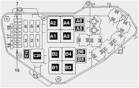 golf fuse diagram wiring diagram2015 jetta se fuse box diagram 2014 2002 vw passat fuse diagram admirable 2013 jetta fuse diagramml 2013 jetta wiring diagram