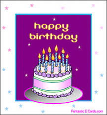 download birthday greeting download birthday greeting card loves sewing