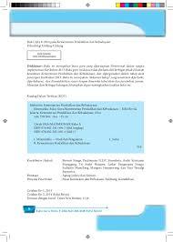 Kunci jawaban buku matematika kelas 10 kurikulum 2013 edisi revisi 2016,contoh surat riset bsi,kunci jawaban ipa kelas 9 2015 2016,kunci jawaban biologi kelas 10 kurikulum 2013 penerbit erlangga,kunci jawaban lks kreatif bahasa indonesia kelas xi semester 2,buku pkn kelas 8 penerbit. Kunci Jawaban Buku Paket Kimia Kelas 10 Kurikulum 2013 Ilmusosial Id