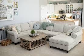 Home Decor Accent Furniture Chair Farmhouse Style Accent Chairs Modern Chairsfarmhouse Chic 68