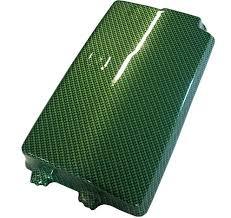 camaro carbon fiber fuse box cover rpidesigns com 2010 2015 camaro carbon fiber fuse box cover