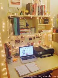 preppyasalways i just really love my dorm room perfect