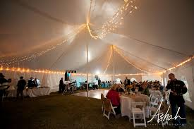 wedding tent lighting ideas. Wedding String Lights For Tents. How To Light A Tent With Cafe Lights, Much Use, And Hang Lighting Ideas I