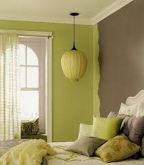 Brown And Lime Green Bedroom Ideas
