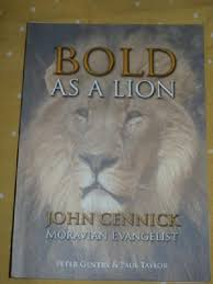 bold as a lion the life of john cennick 1718 1755 moravian evangelist book pdf audio id 64yeylf