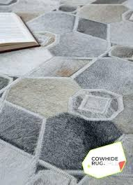 ikea canada rug cowhide rugs for patchwork furniture uae tag3