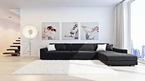 Best Wall Art In Living Room Super