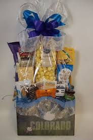 this is our 5280 gift basket