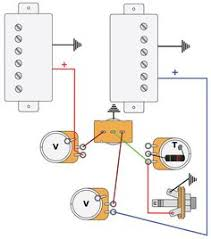true bypass looper wiring diagram led indicator 3pdt switch mod garage les paul master wiring 2 premier guitar