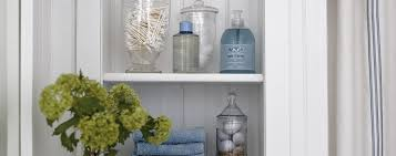 better homes and gardens interior designer. DIY Interior Design Projects For $50 (or Less!) Better Homes And Gardens Designer A