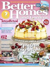 better homes and gardens magazine subscription. Home And Garden Magazine Canada Better Homes Gardens Subscription . H