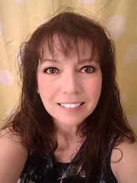 Healing InsideOut with Wendy Kelley - Home | Facebook