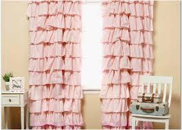 blackout blinds for baby room. Land Of Nod Blackout Curtains New Blinds For Baby Room
