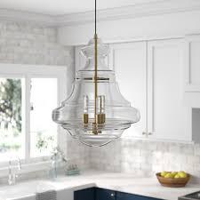image of kitchen pendant lighting picture gallery island pendant coastal pendant lights coastal kitchen pendant