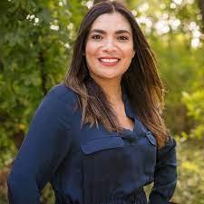 Myrna Gonzalez, Real Estate Professional at JPAR®